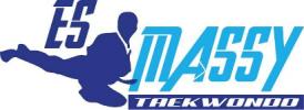 ES Massy Taekwondo