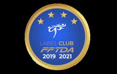 Label FFTDA